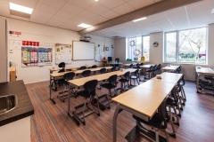 GAJVBW-Maranathaschool-20181114-web048
