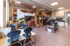 GAJVBW-Maranathaschool-20181114-web051